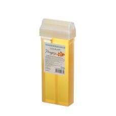 Сахарная паста Silk&Soft 150г в кассете Натурал