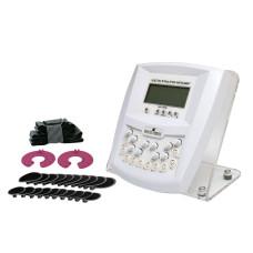 Аппарат для миостимуляции модель ND-9116 BS