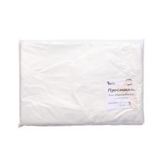 Пленка для обертывания (20 шт в уп) Тимпа
