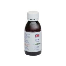 Средство для кислотного педикюра Биогель 120мл