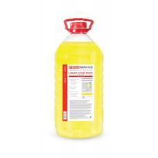 Мыло жидкое 5 л Лимон PRO