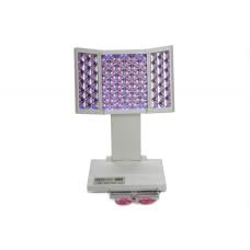 Аппарат для фотодинамической терапии модель 205 BS