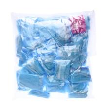 Трусики (стринги) женские одноразовые OneSize (шт) vitess  (белые,голубые)