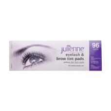 Защитные салфетки для глаз JULIENNE  (96шт.)