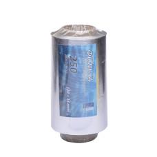 Фольга для окрашивания 250м (16 мкр)