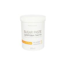 Сахарная паста PREMIUM NORMAL 1700гр Elenis
