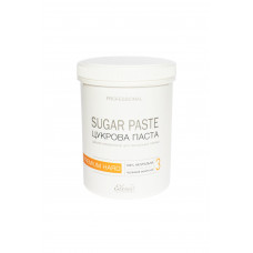 Сахарная паста PREMIUM HARD 1700гр Elenis