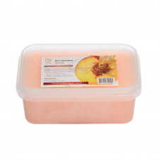 Парафин Elit-lab 0,5кг персик