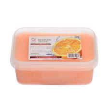 Парафин Elit-lab 0,5кг апельсин