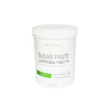 Сахарная паста SOFT 1700гр Elenis