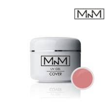 Гель камуфлирующий M-in-M Gel Cover, 30 г