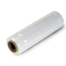 Пленка для обертывания 300м*30см (рулон)
