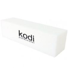 Баф Kodi 80/100 брусок