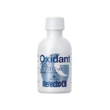Оксидант-жидкий 3% (10vol) R'CIL (50ml)