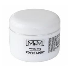Гель камуфлирующий M-in-M Gel Cover Light, 250 г