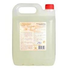 Бланидас Софт 5л (жидкое мыло д/гигиенической очистки рук)
