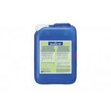 Бацилол АФ 5л (Готовый к применению дезинфицирующий раствор для поверхностей)