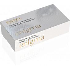 Крем для бровей и ресниц ENIGMA осветляющий 30гр