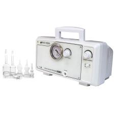 Аппарат для вакуумно-роликового массажа модель 120 BS