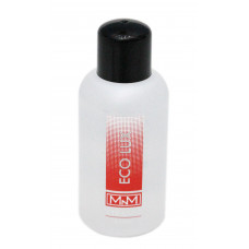 Обезжириватель 570мл 3в1 Cleaner Eco Lux M-in-M