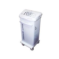 Аппарат для прессотерапии мод. 9102 BS