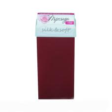 Сахарная паста Silk&Soft 150г в кассете Роза