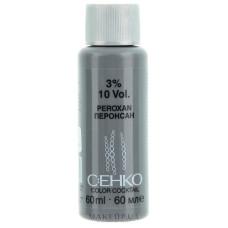 Окислитель C:EHKO Пероксан 3%, 60мл