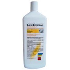 Сано Борербад 1л (готовое средство для дезинфекции)