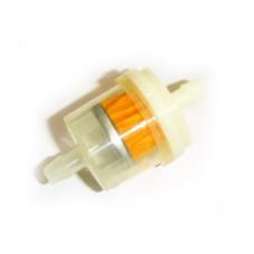 Фильтр сменный тонкой очистки (к ап-ту IM-818)-шт