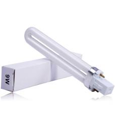 Лампа-запаска UV (L) для полимеризации геля-шт
