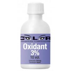 Оксидант 3% (10vol) HF (50ml)