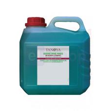 Косметическое мыло Таноя 3л для педикюра