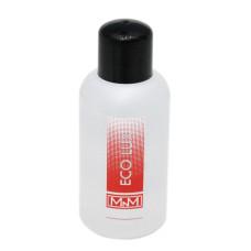 Обезжириватель 100мл 3в1 Cleaner Eco Lux M-in-M