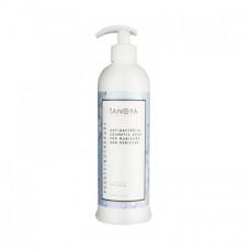 Косметическое мыло Таноя 500мл для маникюра и педикюра