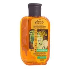Мицеллярная вода для лица 150мл сухой и чувствительной кожи Альянс