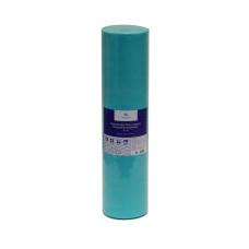 Простынь в рулоне  0,60м Х100м спанбонд (пл.20) Monaсo Зеленая