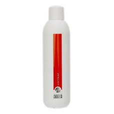 Обезжириватель 1000мл 3в1 Cleaner Eco Lux M-in-M