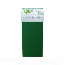 Сахарная паста Silk&Soft 150г в кассете Мята