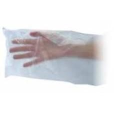 Пакеты для парафинотерапии для рук 50шт/уп Сухов