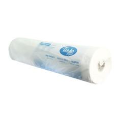 Простынь бумажная в рулоне  0,60м Х 45м  Украина