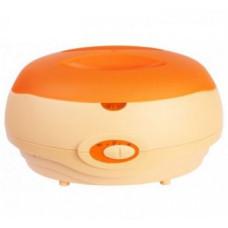Парафиноплав -К маленький  эконом модель оранжевый