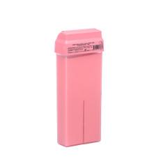 Воск в картридже 100 мл SkinSystem Розовый