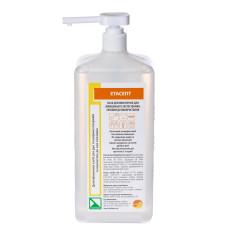Етасепт 1л Дезинфицирующее средство для обработки кожи рук и слизистых