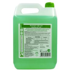 Бланидас Софт дез 5л (жидкое мыло с дезинфицирующим эффектом)