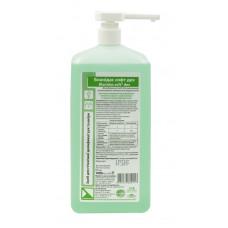 Бланидас Софт дез 1л (жидкое мыло с дезинфицирующим эффектом)