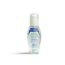 АХД 2000 гель 60мл (Гигиеническая антисептика кожи)