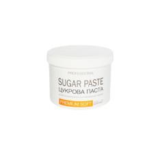 Сахарная паста PREMIUM SOFT 800гр Elenis