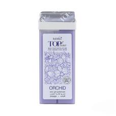 Воск в картридже 100 мл ItalWax Top Line Орхидея