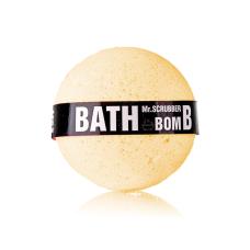 Бомба для ванны 200 гр Манго Mango Mr Scrubber