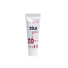 Крем для бровей 20 мл регенерирующий Zola